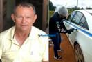 Corpo de taxista é encontrado com perfurações de faca em Porto Velho