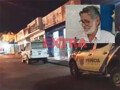 Contador aposentado é encontrado morto em casa