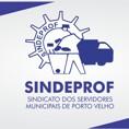 Sindicato dos Servidores Públicos do Município de Porto Velho - Edital de Convocação