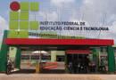 IFRO divulga 2ª Chamada do Processo Seletivo 2021/1 para cursos de graduação