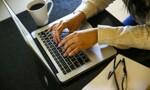Trabalho em home office deve continuar firme após fim da pandemia