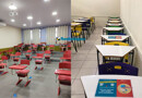 Escolas particulares e faculdades já estão autorizadas a retornar com aulas presenciais em Rondônia
