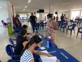 Sintero: Justiça confirma inexistência de fraude ou irregularidade na eleição sindical e nega pedido de intervenção feito pela chapa 2
