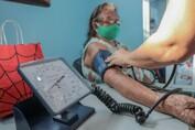 Unidades básicas de saúde retomam atendimentos de rotina durante todo o dia