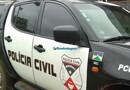 Adolescente denuncia pai por estupros na zona rural de Porto Velho