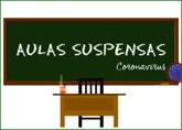 Governo de Rondônia assegura ao Sintero que não há previsão de retorno das aulas presenciais