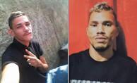 Polícia desvenda assassinato de tatuador, prende um e pede ajuda para capturar outro