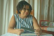 Histórias de mães: Delvaína perdeu uma filha e fala sobre renúncias; Lais Regina segue exemplos da mãe