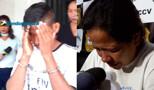 Justiça nega soltura para acusados de matarem mulher e arrancarem bebê da barriga dela