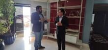 Regularização fundiária em Rondônia precisa da advocacia
