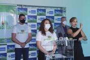 Programa ''Prato Fácil'' do Governo de Rondônia credencia restaurantes a fornecer refeições por R$ 2