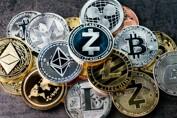Guia passo a passo para investidores em criptomoeda