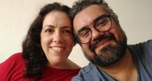 Cientistas brasileiros investigam pessoas imunes à covid-19
