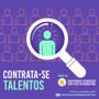Empresa da área de Telecom tem vagas para profissionais de marketing em Porto Velho