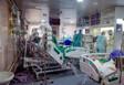 Governador sanciona Lei permitindo contratação de médicos formados no exterior sem Revalida durante a pandemia