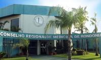 Cremero diz que vai à Justiça contra Lei da contratação de médicos sem Revalida; sindicato condena