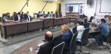 Vereadora Ellis Regina ressalta importante vitória do servidor após não votação do PLC 1151/2020
