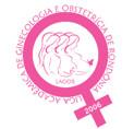 Liga Acadêmica de Ginecologia e Obstetrícia de Rondônia – Edital de convocação para Assembleia Geral Extraordinária