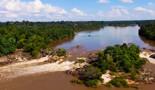 MPF vai à Justiça para que Funai analise impactos da construção da hidrelétrica Tabajara em mais 7 terras indígenas