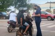 Assessoria do Deputado Alex Silva promove pit stop em homenagem às mães