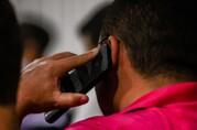 """Procon vai implementar cadastro """"Não Perturbe"""" para bloquear ligações de telemarketing em Rondônia"""