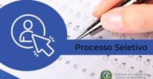 TCE abre seleção para vaga de assessor técnico com salário de mais de R$ 12 mil
