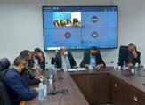 Comissão de Segurança Pública pede mais investimentos para garantir a segurança das propriedades rurais