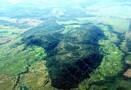 Alta Floresta do Oeste faz 35 anos, consolidando antigo fluxo migratório rumo ao Vale do Guaporé