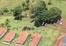Sesdec diz que invasores abandonaram fazenda invadida em Chupinguaia