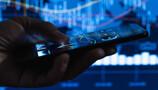 Investimentos na Bolsa de Valores e inflação: como eles se relacionam?