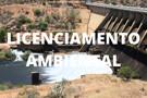 MPF aponta que Ibama acertou ao rejeitar estudos complementares da hidrelétrica Tabajara