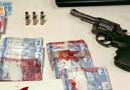 Mais um criminoso é baleado durante tentativa de assalto em Porto Velho