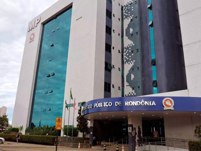 MP recomenda à Prefeitura de Porto Velho adequação de aterro sanitário à Lei de Resíduos Sólidos