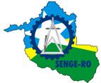 Senge-RO e Sindarq-RO - Edital de Convocação – Assembleia Geral Extraordinária