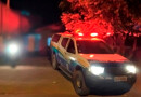 Grupo sequestra e espanca jovem na região do Cristal da Calama