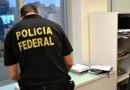 Ji-Paraná: MPF denuncia 11 envolvidos em crimes investigados na Operação Pedágio