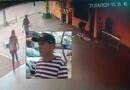 Localizado acusado de tentar matar morador de rua a pedrada em Porto Velho