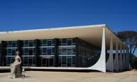 Governador vai ao Supremo contra Lei que autoriza criação de instituto de terras em Rondônia
