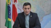 Ministra Rosa Weber decide que governador do AM não é obrigado a depor na CPI