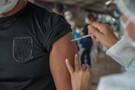 Porto Velho adia vacinação de profissionais da educação do ensino fundamental