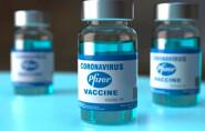 Anvisa autoriza vacina da Pfizer para crianças a partir de 12 anos