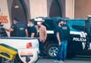 Operação da Polícia Civil prende 17 pessoas de organização criminosa voltada para invasão de terras