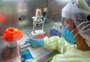 Mais de mil casos de Coronavírus e 10 mortes registradas nesta sexta-feira em Rondônia