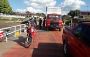 Delegacia de Furtos e Roubos consegue recuperar na Bolívia, caminhão e motocicleta roubados na Capital
