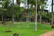 Parque Natural de Porto Velho é reaberto para visitação