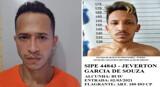 Polícia prende mais um membro de quadrilha especializada em roubo de carros e tenta prender mais um