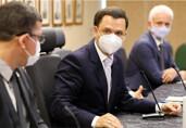 Ministério da Justiça e forças do Estado dão início a Operação Rondônia contra invasões de terra