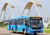 Consórcio de transporte municipal emite Nota de Esclarecimento sobre tentativa de paralisação