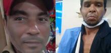 Acusado de matar vizinho é preso; outro envolvido também está na cadeia