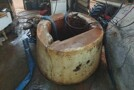 Trabalhador passa mal e morre em poço durante limpeza